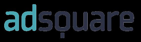 Adsquare Logo