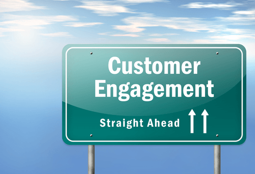 Long Term Re-Targeting - Customer Engagement Image