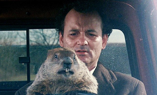 it_s_groundhog_day_all_over_again___