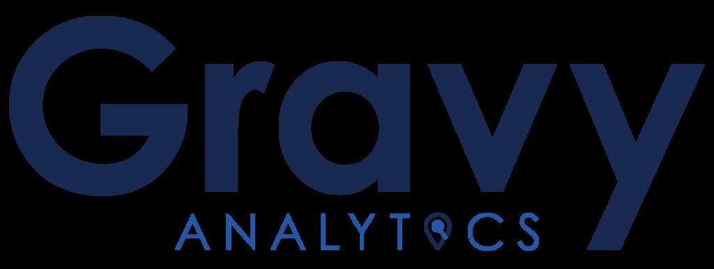 gravy_logo_dk_blue