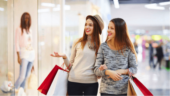 7 Black Friday 2017 Insights: What Shoppers Bought – and Didn't Buy – in 2016 - Feature Image