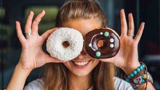 Top 10 Donuts: Where to Celebrate National Donut Day