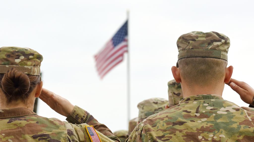 Veterans Featured Image