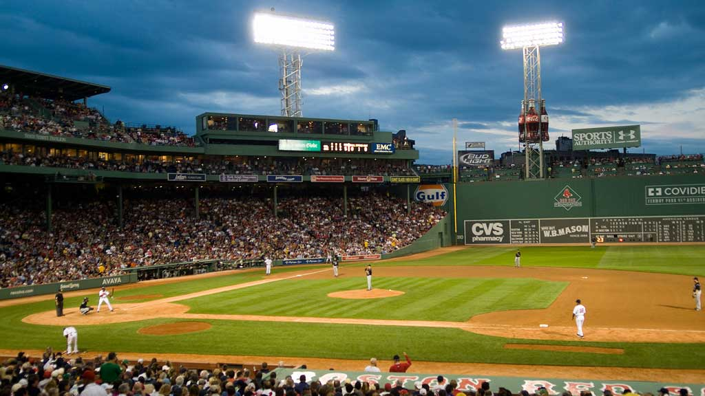 How Brands Can Hit a Home Run This Season with Location Data Feature Image