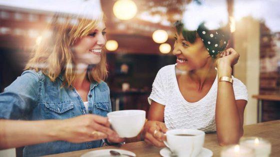 Top Coffee Loving Cities