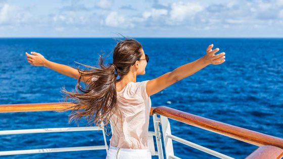 Gravy Analytics Adds New Cruise Travelers, Gen X and NFL Tailgating Audiences