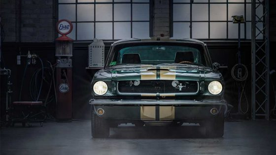 Campaigns We Love: Built Ford Proud