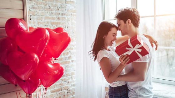 Gravy Analytics Adds New Cinco de Mayo, Super Bowl and Valentine's Day Audiences