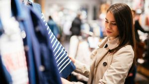 Location Intelligence for Retail Datasheet