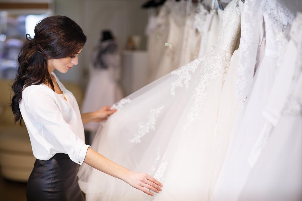 #3. IN-MARKET WEDDING PLANNING