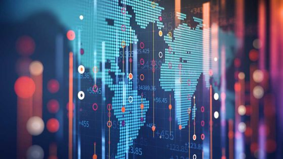 Debunking Myths in Location Data: Accuracy and Ad Fraud