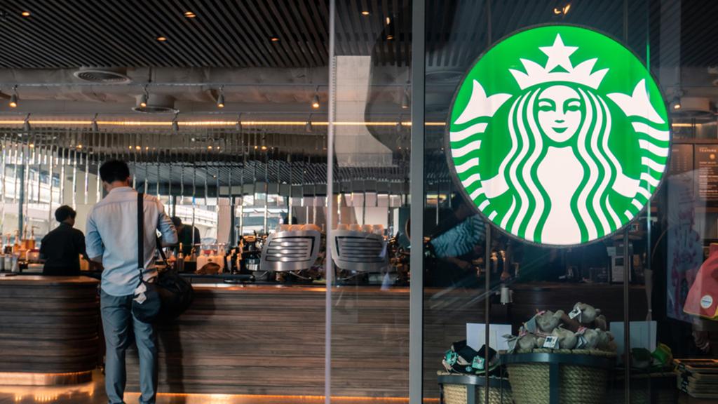 Starbucks & the Pumpkin Spice Latte: Using Location Data to Measure Foot Traffic