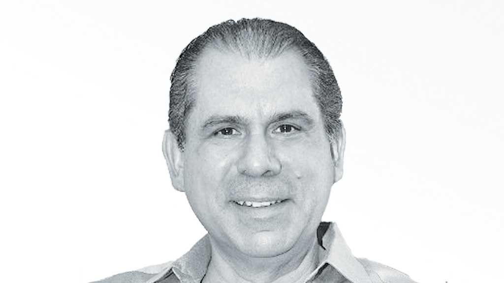 Interview with Gravy Advisory Board Member Armando Escalate