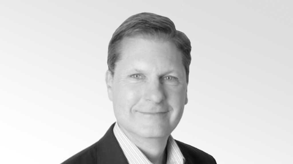Interview with Gravy Advisory Board Member Randall Beard