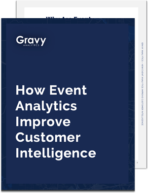 How Event Analytics Improve Customer Intelligence Photo