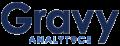 Gravy Analytics