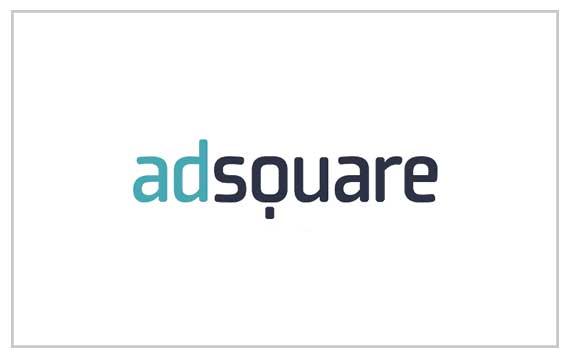 adsqaure