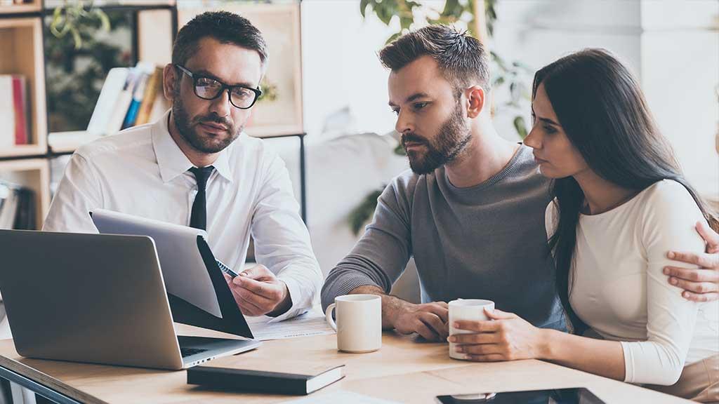 4 ways insurance agencies utilize location intelligence