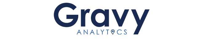 Gravy Analytics News