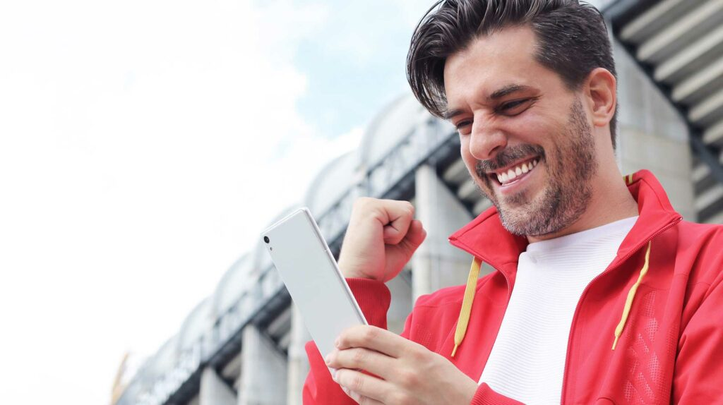 3 Ways Location Analytics Help Decipher Fan Behavior