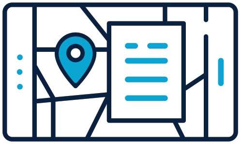 High-Quality Location Data