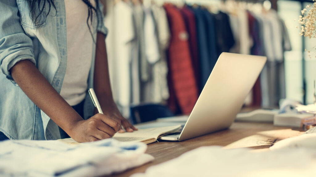 Using Competitive Intelligence to Stay Relevant in Retail