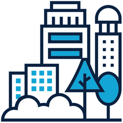 Identify the Best Businesses for Neighborhoods