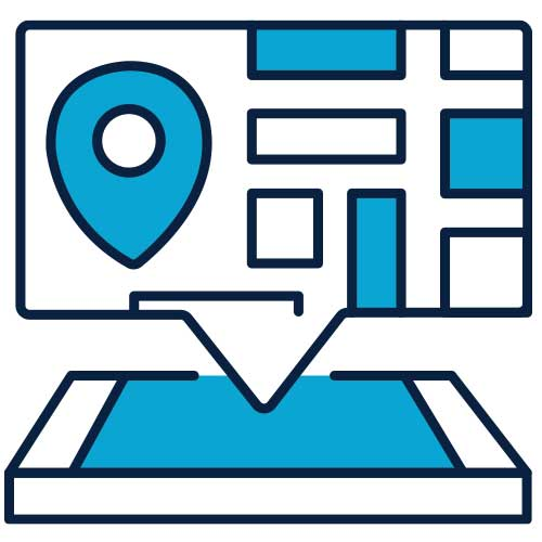 Find the Right Commercial Property Location