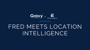 Epistemix and Gravy Team Up to Simulate the Health Impacts of Reopening Sports Stadiums
