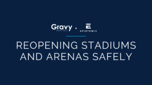 What Do We Need to Know to Open Stadiums?