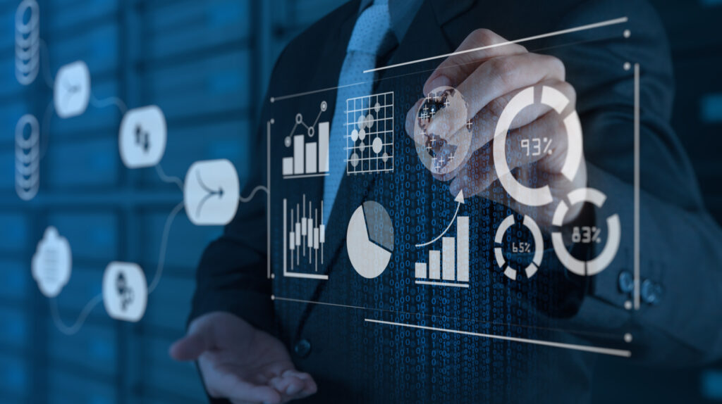 Why Location Intelligence Should Be Included in your 2021 Data Strategy