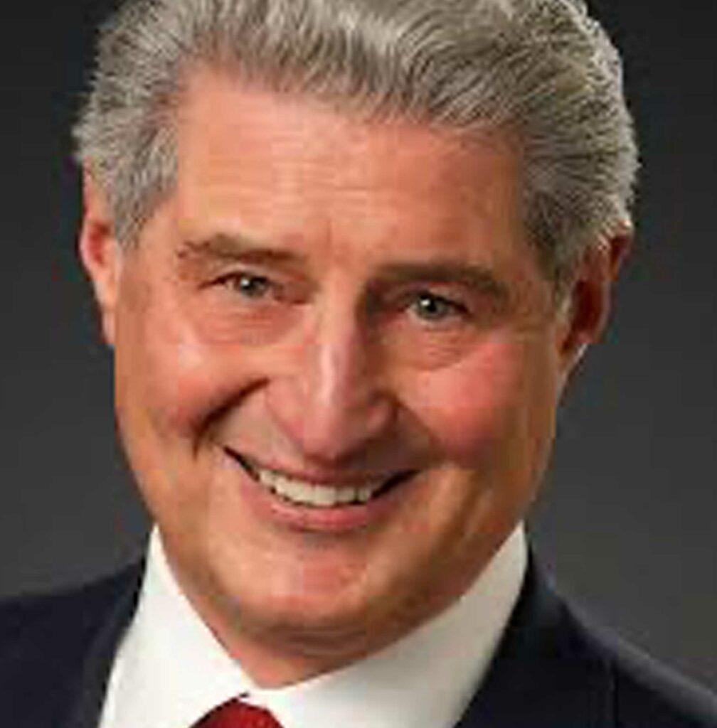 Andrew Gaspar