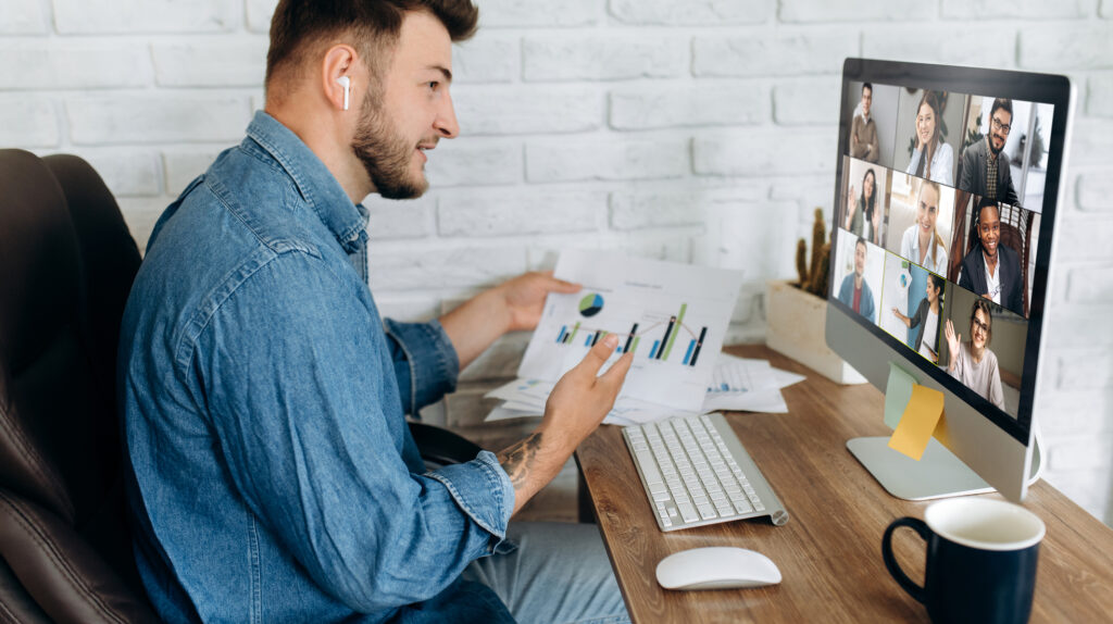 Optimizing DOOH Digital Strategy with Location Intelligence