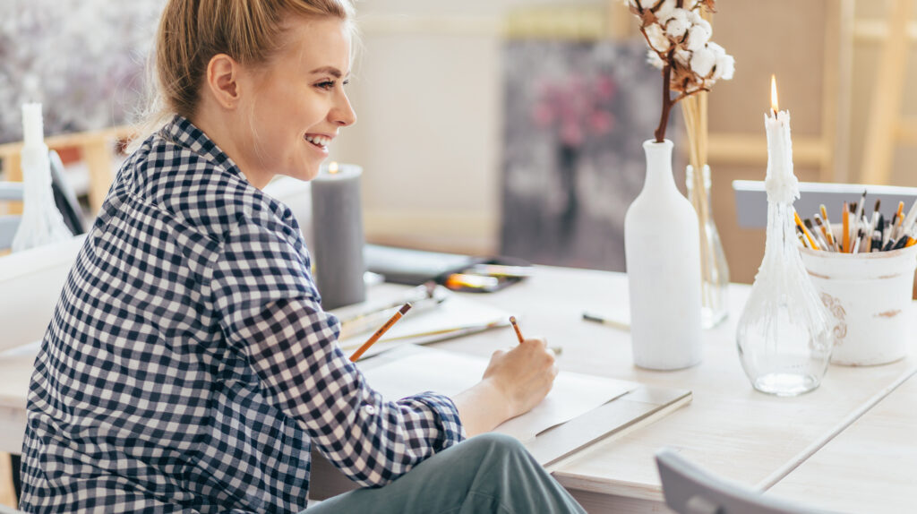 Top Consumer Trends 2020: Arts and Craft Supplies