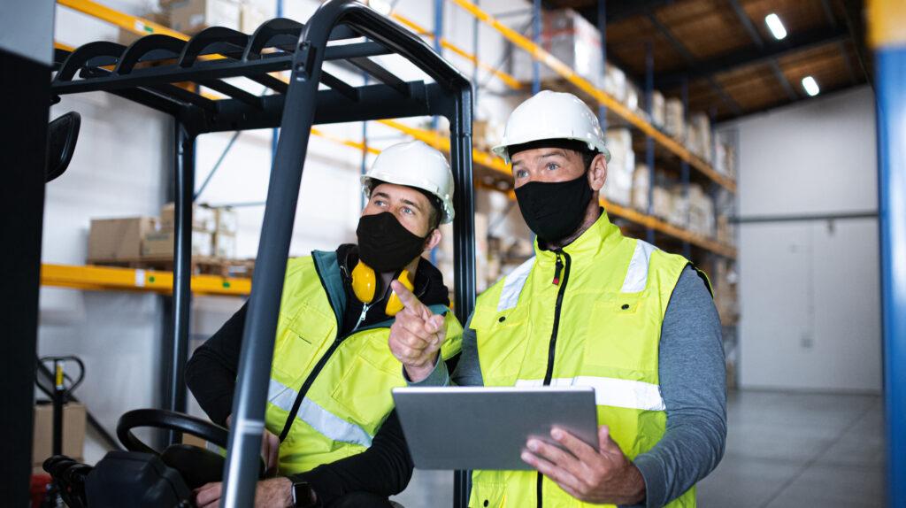 Why Wholesalers Should use Location Intelligence