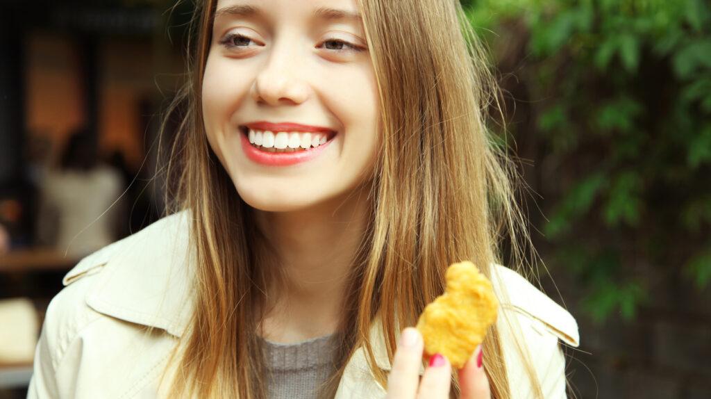 Campaigns We Love: McDonald's Advertising 'Favorite Meals' of Celebrities