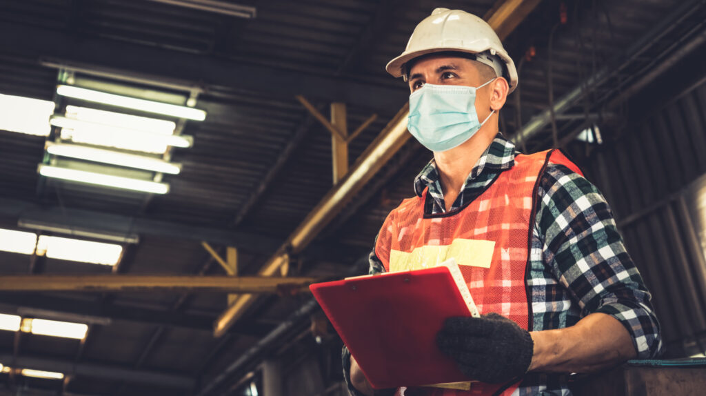 Why Your Lean Supply Chain Strategy Needs Location Intelligence