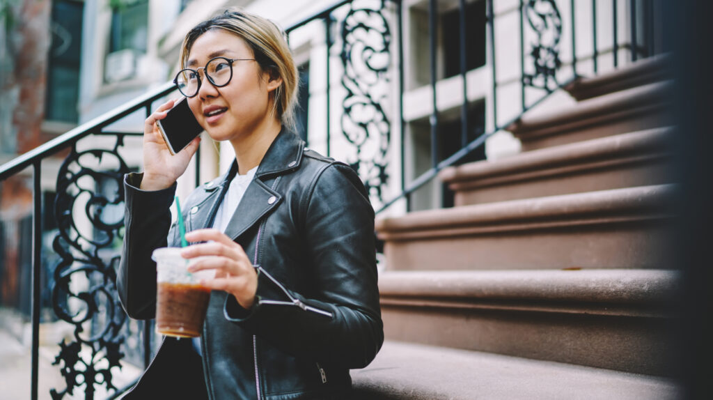 Starbucks Customer Loyalty: Visit Frequency Analysis